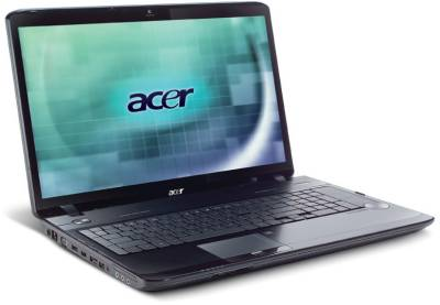 Ноутбук Acer Aspire AS8942G-728G1.28TMn LX.PNN02.007