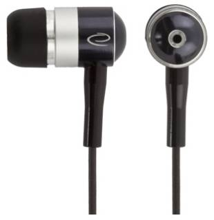 Наушники Esperanza Stereo In-Ear Headphones EH128