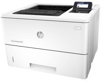Принтер HP LJ Enterprise M506dn F2A69A