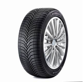 Шина Michelin CrossClimate 215/65 R16 102V XL
