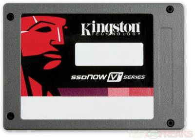 Внутренний HDD/SSD Kingston V+ SNVP325-S2B/128GB