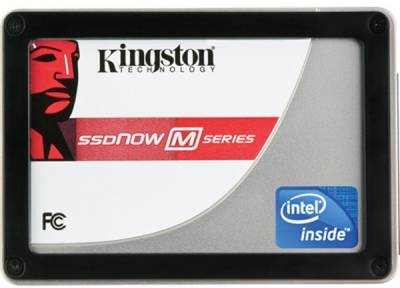 Внутренний HDD/SSD Kingston M SNM225-S2/160GB