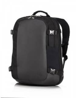 Dell Dell Premier Backpack 15.6 460-BBNE