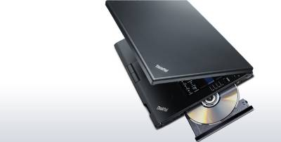 Ноутбук Lenovo ThinkPad SL510 630D642
