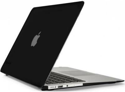 Speck MacBook Air 11' SeeThru Satin Black (Matte) SP-SPK-A2713
