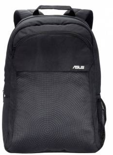 ASUS Argo Backpack 16 Black 90XB00Z0-BBP000