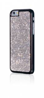 Bling My Thing Case for IPHONE 6 GLAM! Dazzle Crystal BMT-IP6-GM-BK-CRY