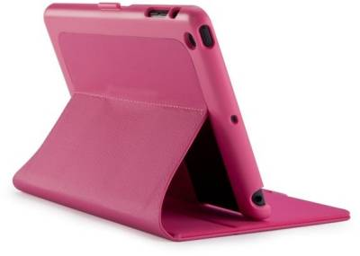 Speck iPad Mini Fitfolio Raspberry Pink SP-SPK-A1520