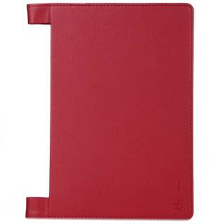 BeCover Smart Case  Lenovo Yoga Tablet 3 Pro X90 Red 700780