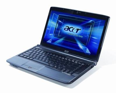 Ноутбук Acer Aspire AS4935G-643G25Mn LX.AC90X.093