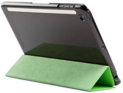 Speck iPad mini SmartShell Smoke Black SP-SPK-A1863