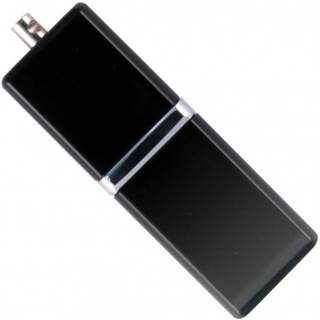 Флеш-память USB Silicon Power LuxMini 710 SP008GBUF2710V1K