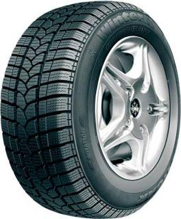 Шина Tigar Winter 1 235/45 R18 98V XL