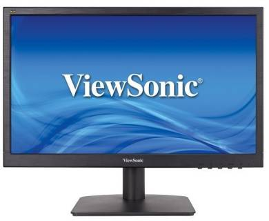 Монитор Viewsonic VA1903A VS16216