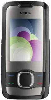 Смартфон Nokia 7610 Slide Supernova 002H312