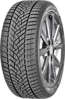 Шина Goodyear UltraGrip Performance Gen-1 215/55 R17 98V XL