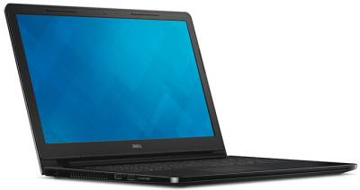 Ноутбук Dell Inspiron 3552 I35C45DIL-50