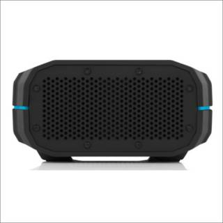 Акустическая система Braven BRV-1 Portable Wireless Speaker BRV1BCB