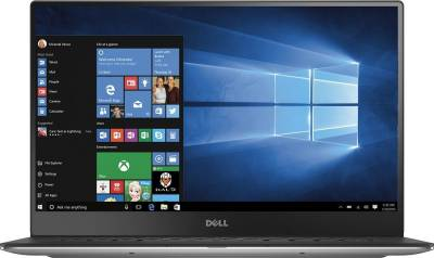 Ноутбук Dell XPS 13 (9360) X358S1NIW-60S
