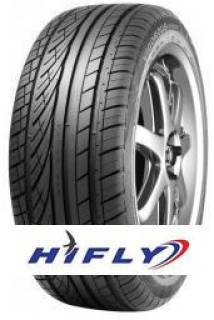 Шина Hifly Vigorous HP801 SUV 215/60 R17 96H