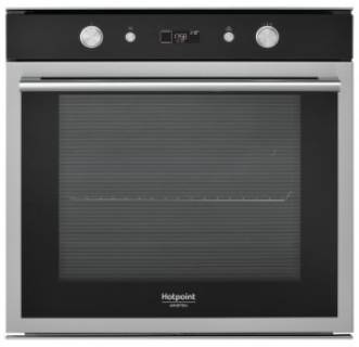 Духовка Hotpoint-Ariston FI6861SHIX HA