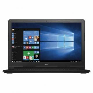 Ноутбук Dell Vostro 3568 N028VN3568EMEA02