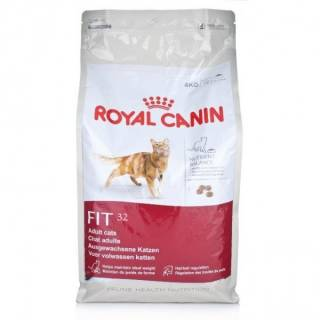 Royal Canin FIT 2520100