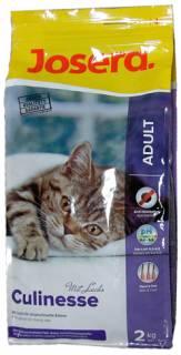 Корм для кошек Josera Leger. Купить с доставкой Киев, Украина