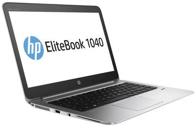 Ноутбук HP EliteBook 1040 Y8R05EA