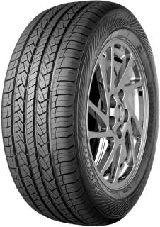 Шина Intertrac TC565 255/55 R18 109V