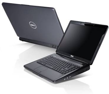 Ноутбук Dell Inspiron 1545 210-29825Blk