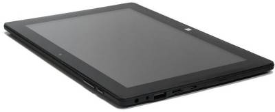 Планшет Impression ImPad W1101/Home