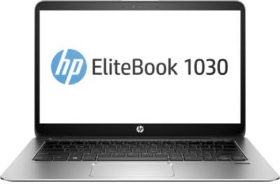 Ноутбук HP EliteBook 1030 X2F25EA