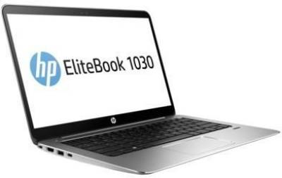 Ноутбук HP EliteBook Folio 1030 Z2W80ES