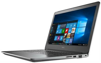 Ноутбук Dell Vostro 5468 N019VN546801_1801_W10