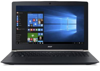 Ноутбук Acer VN7-793G(NH.Q25EP.001)32GB/120SSD/Win10