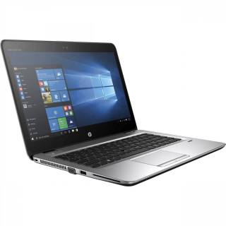 Ноутбук HP EliteBook 840 1EP52ES