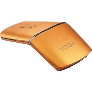Мышка Lenovo Yoga Mouse Orange GX30K69570