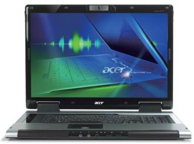 Ноутбук Acer Aspire AS9920G-3A2G32Mn LX.AKE0X.027