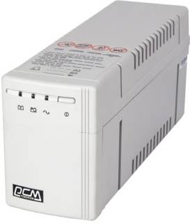 ИБП Powercom KIN KIN-525A
