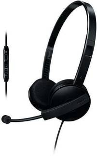 Наушники Philips SHM3560 SHM3560/10