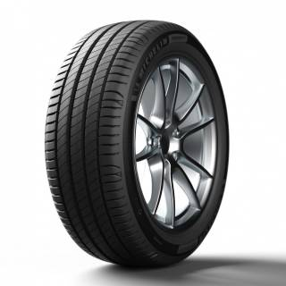 Шина Michelin Primacy 4 245/45 R18 100W XL
