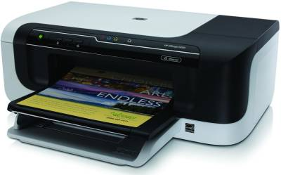 Принтер HP OfficeJet 6000 CB051A