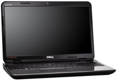 Ноутбук Dell Inspiron 5010 210-31686-Blue