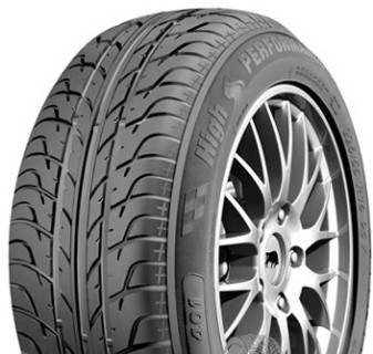 Шина Strial High Performance 401 185/55 R16 87V