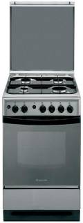 Плита Hotpoint-Ariston C 34S M5 (X) R /HA