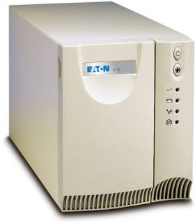 ИБП Eaton Powerware 5115 05146555-5591