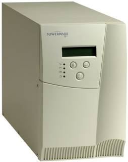 ИБП Eaton Powerware 9120