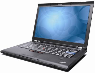 Ноутбук Lenovo ThinkPad T400s 621D307