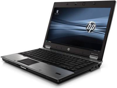Ноутбук HP EliteBook 8440p VD484AV